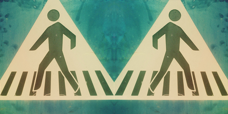 Beroendets Ekologi – en viktig konversation